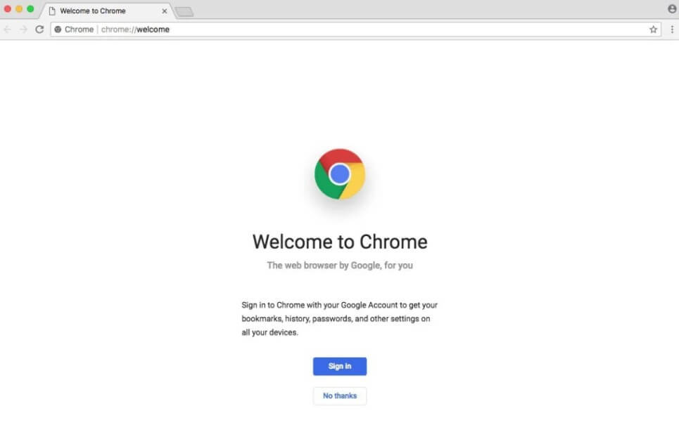 Is Google Chrome Best Browser for Mac?
