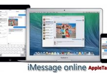 Photo of How to use iMessage Online: Methods That Actually Work