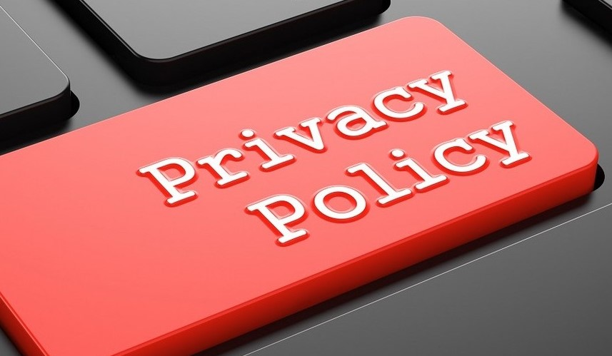 Apple Talkies Privacy Policy