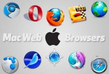 Photo of Top 8 Best Browser for Mac in 2019 – Reviewed and Rated