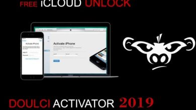 Photo of Doulci Activator The Most Efficient Way to Bypass iCloud Activation Lock – 3 Alternatives of Doulci Activator