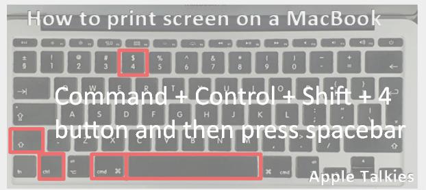 capture screen in a separate window clipboard mac