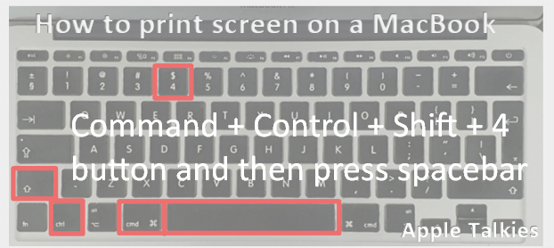 capture screen in a separate window clipboard mac