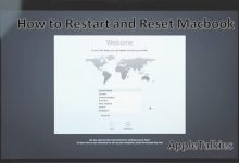 Photo of How to Reset Macbook Air – Learn How to Restart Macbook All Models